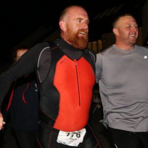 2016-Celtman-Run-Section-Finish