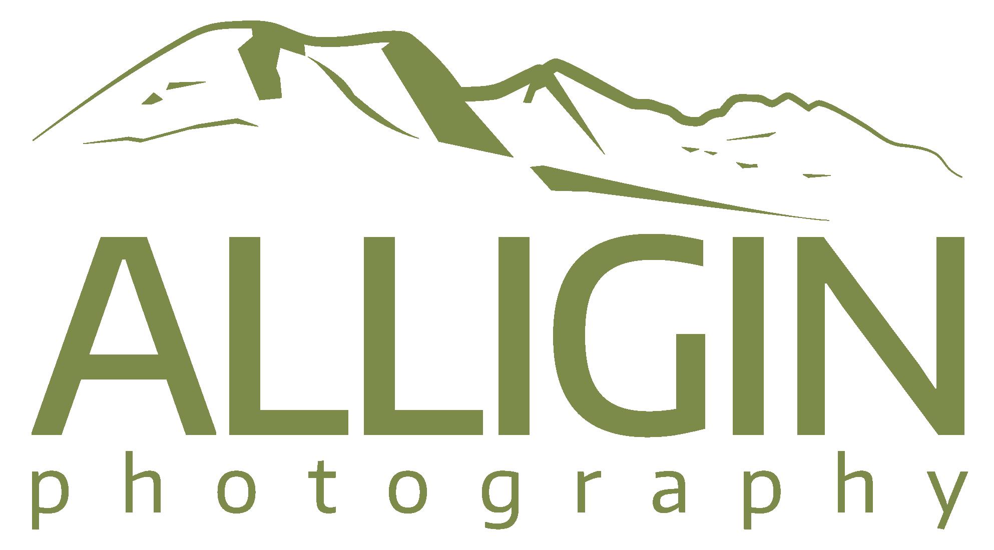 Celtman Images